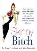 SkinnyBitch_cover