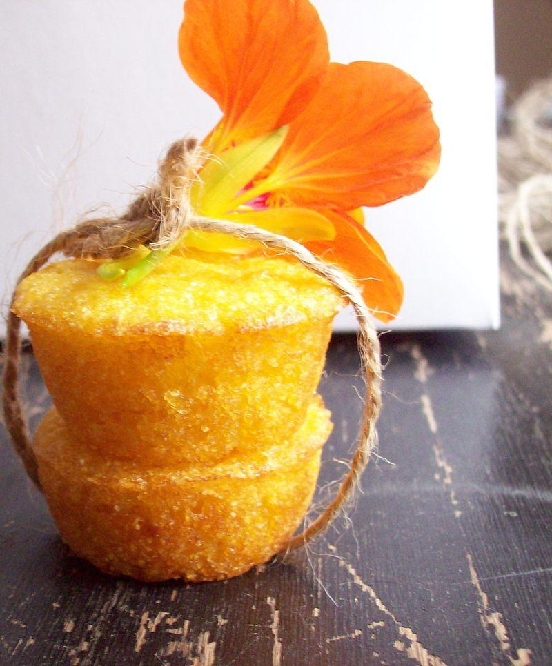 Mini corncake 2