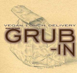 GRUB-in